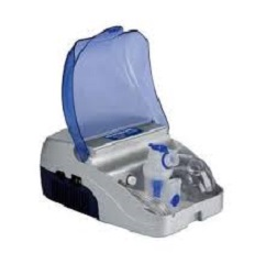Nebuliser Pumps and Accessories