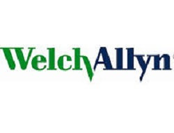 Welch Allyn Consumables